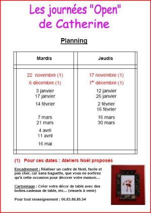 planning journées open.JPG