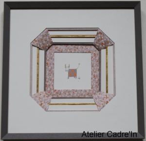 variation octogonale mireille luc [50%].JPG