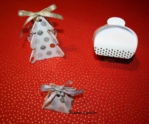 Sapins et boîtes cadeaux invités (2).JPG
